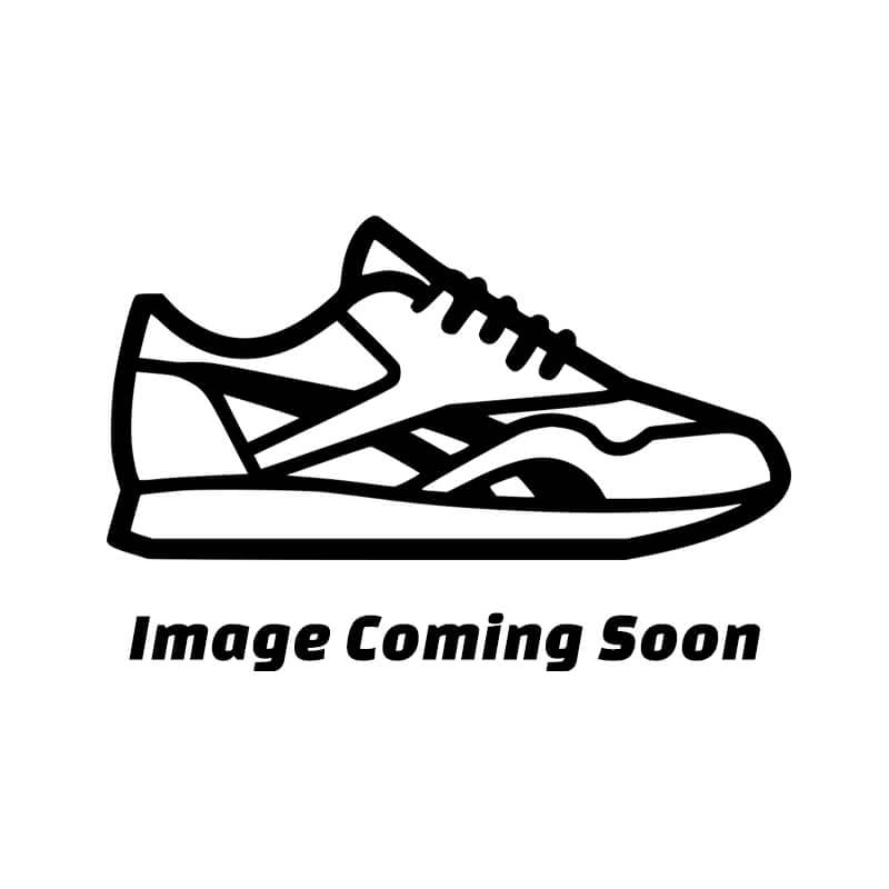 Reebok Classic Leather 9525