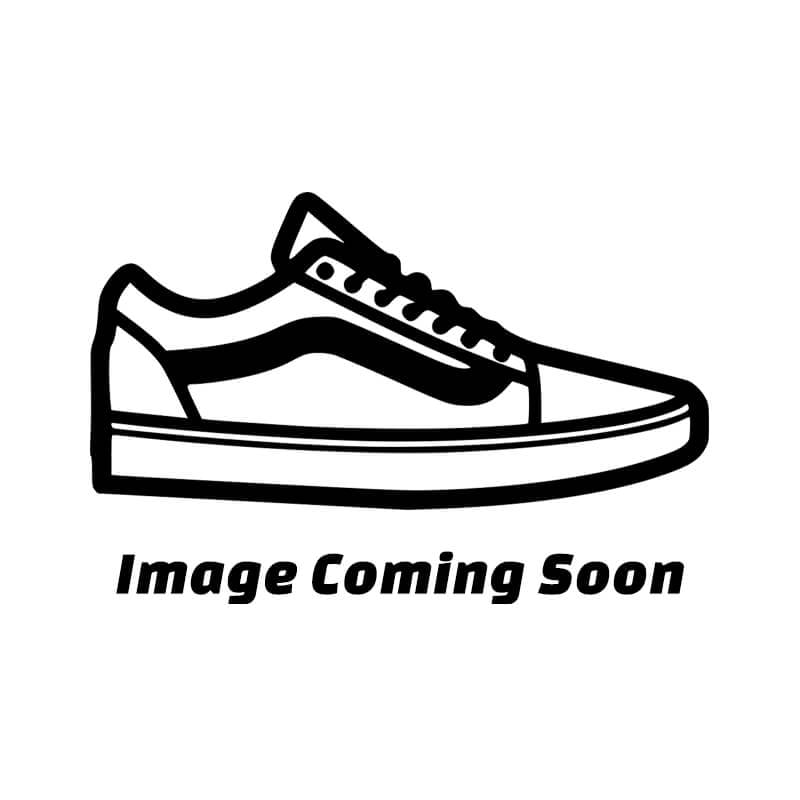 Vans The Simpsons VN0A4BUX17G
