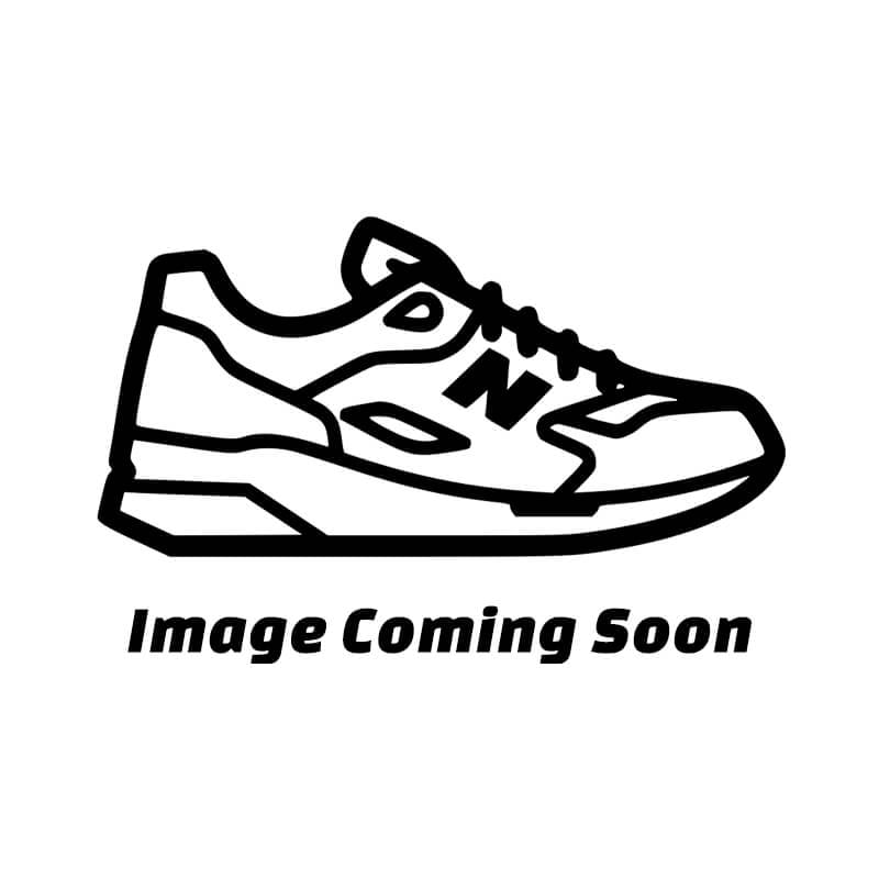 New Balance 247 MS247NFU