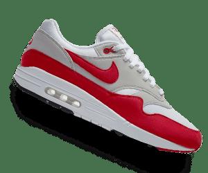 Sneakers123 - Sneaker Search Engine