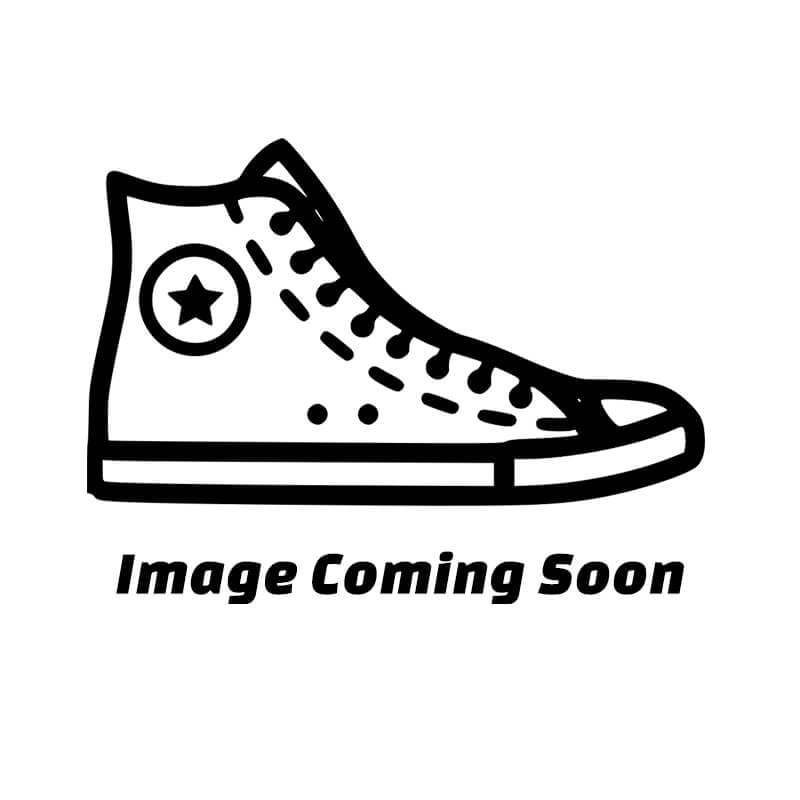 Converse Chuck Taylor All Star Seek Peace 166534C